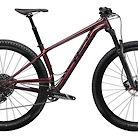 2019 Trek Stache 7 Bike