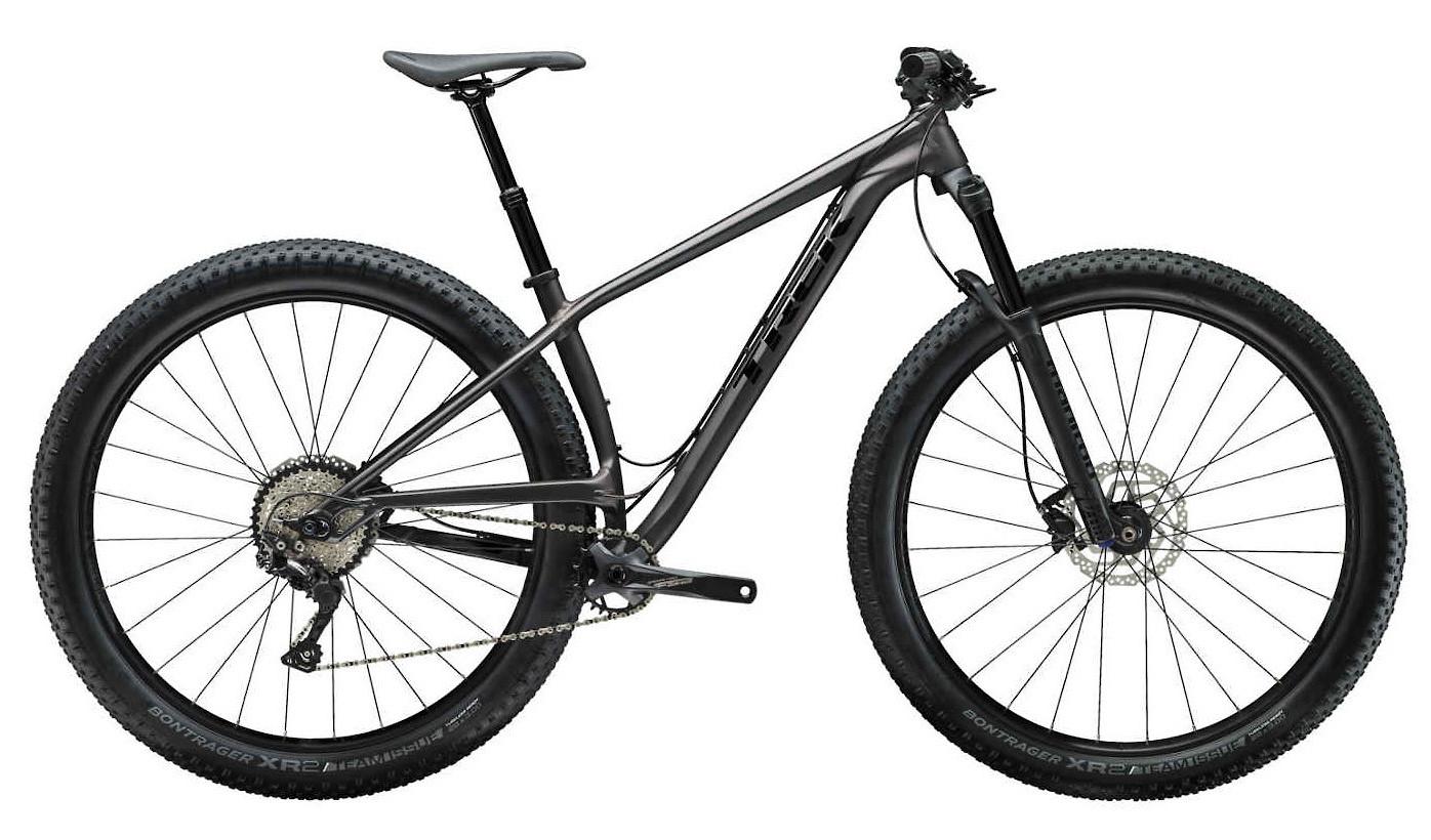 2019 Trek Stache 5 Bike