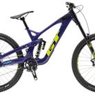 2019 GT Fury Carbon Expert 27.5 Bike
