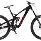 2019 GT Fury Carbon Pro 27.5 Bike