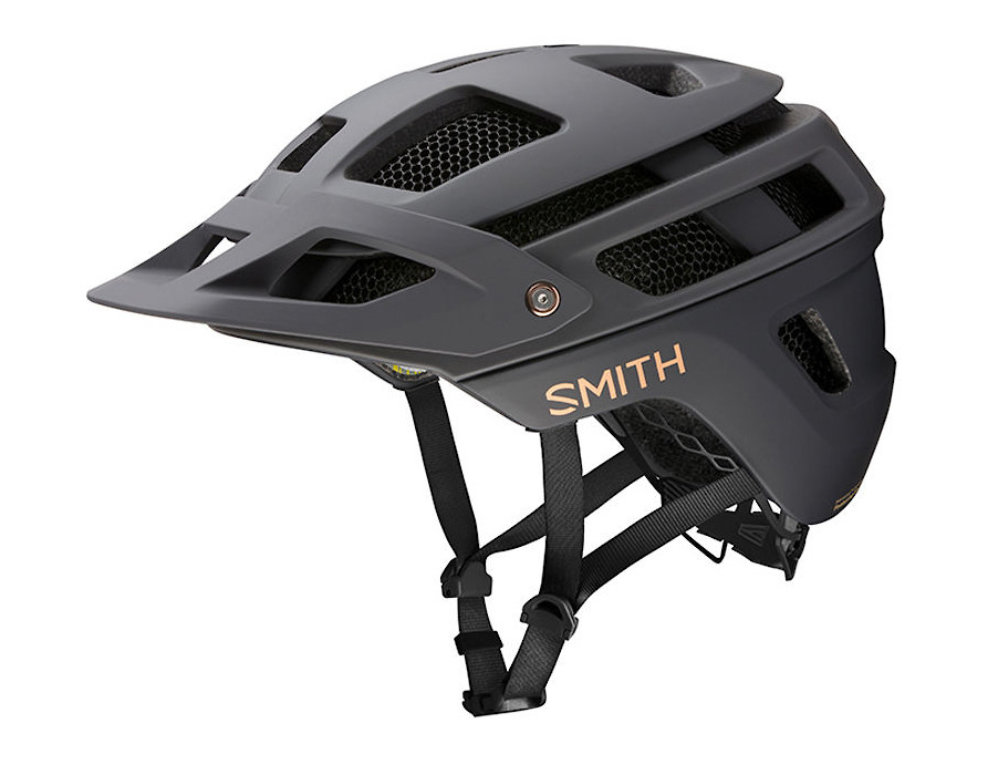 Smith Forefront 2 Mips (matte gravy)