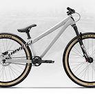 2019 Devinci Sabbath Bike