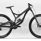 2019 Devinci Wilson 27 GX 10S Bike