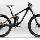 2019 Devinci Spartan Carbon 27 NX Eagle Bike