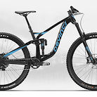2019 Devinci Spartan 29 GX Eagle Bike