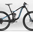 2019 Devinci Spartan 29 NX Eagle Bike