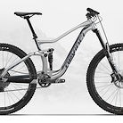 2019 Devinci Troy 27 GX Eagle Bike