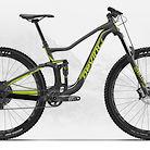 2019 Devinci Troy 29 GX Eagle Bike