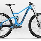 2019 Devinci Troy 29 NX Eagle Bike