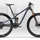2019 Devinci Django Carbon 29 GX Eagle LTD Bike