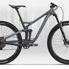 2019 Devinci Django Carbon 29 GX Eagle Bike