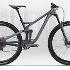 2019 Devinci Django Carbon 29 NX Eagle Bike