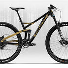 2019 Devinci Django 29 NX Eagle Bike