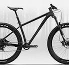 2019 Devinci Kobain HT 27.5+ NX 11S Bike