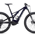 2019 Specialized Turbo Levo Comp Carbon E-Bike