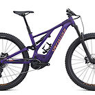 2019 Specialized Turbo Levo Women's Comp E-Bike