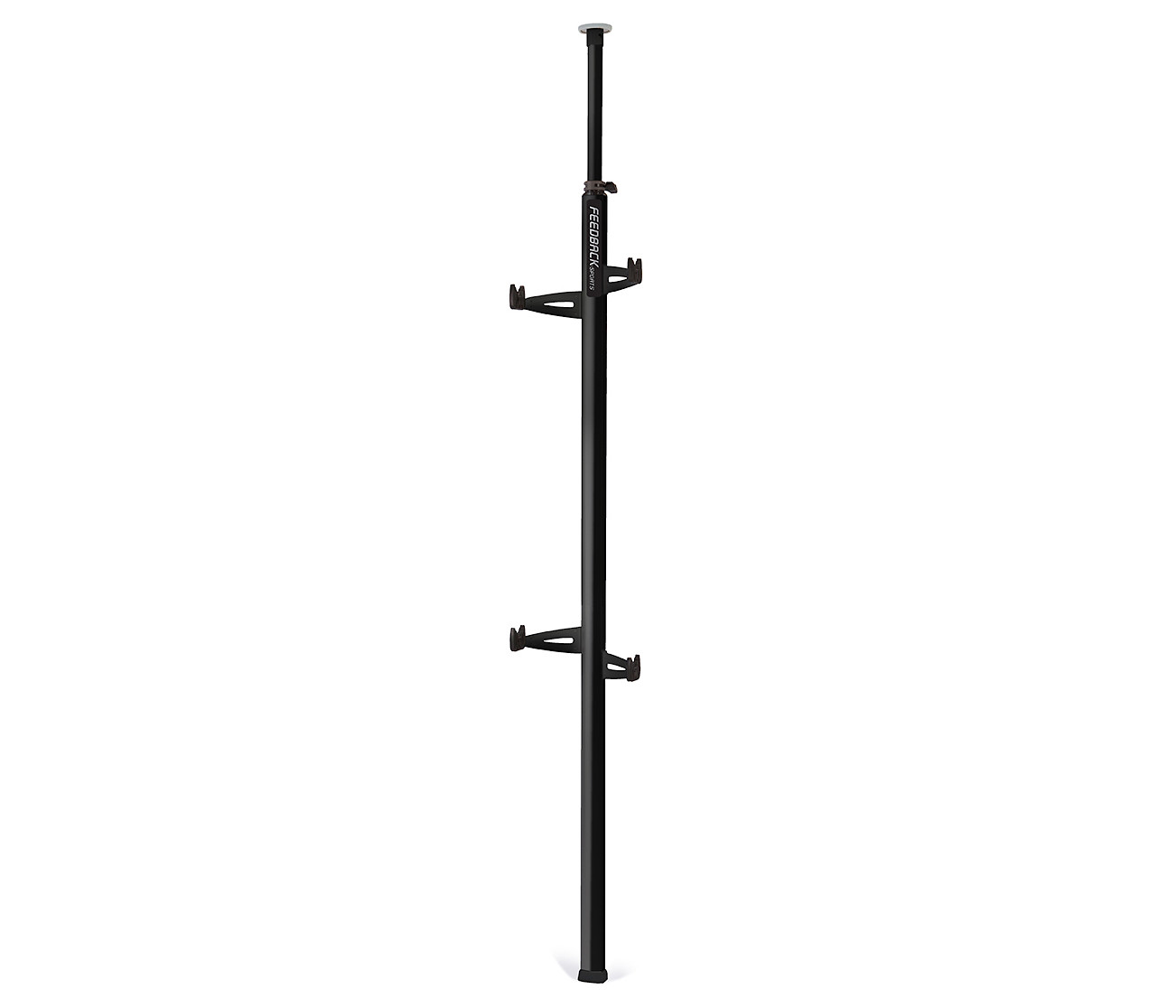 Feedback Velo Column (black)