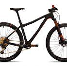 2019 Ibis DV9 XX1 Eagle Bike