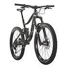 C138_2019_knolly_warden_carbon_bike_2a