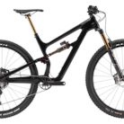 2019 Cannondale Habit Carbon 1 Bike