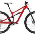 2019 Cannondale Habit 6 Bike