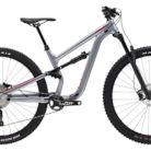 2019 Cannondale Habit Women's 2 Bike