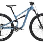 2019 Cannondale Habit Women's 3 Bike