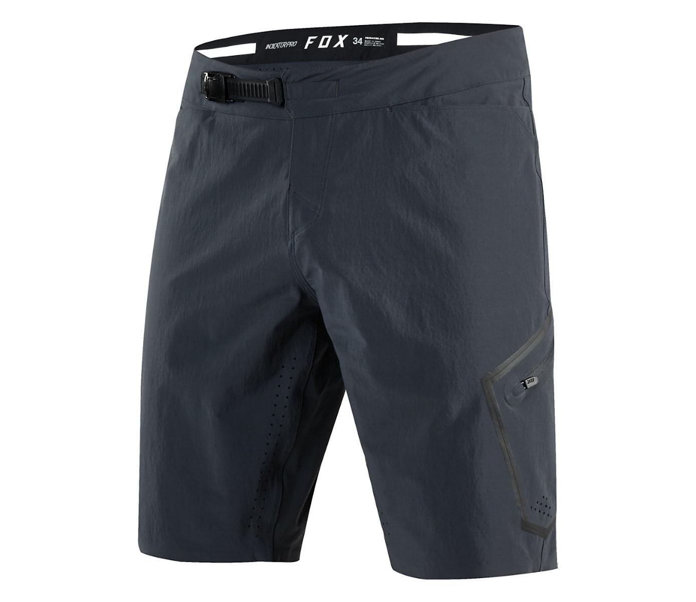 Fox Indicator Pro Shorts