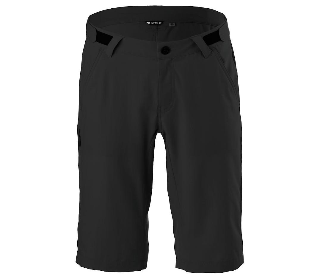 Giro Arc Short (black)