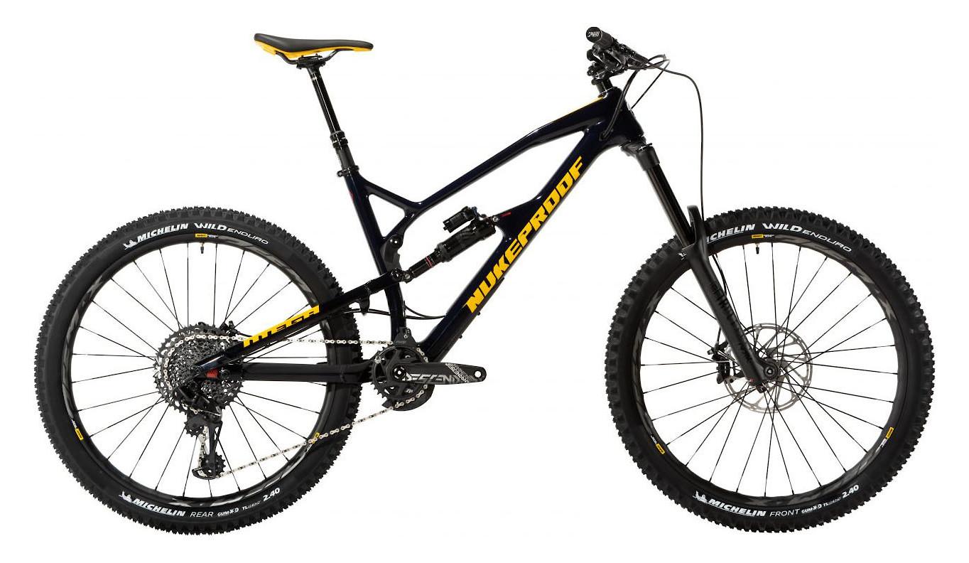 Mega 275C Pro