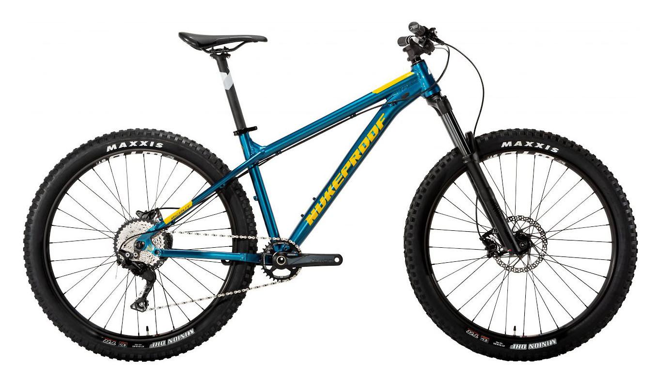 Scout 275 Sport
