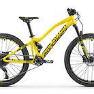 2018 Mondraker Factor 24 Bike