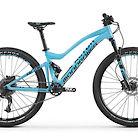 2018 Mondraker Factor 26 Bike