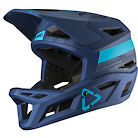 Leatt DBX 4.0 Full Face Helmet