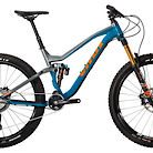 2019 Vitus Escarpe 27 VRX Bike