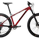 2019 Vitus Sentier 27 VRS Bike