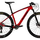 2019 Vitus Rapide CRX Bike