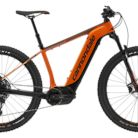 2019 Cannondale Cujo NEO 1 E-Bike
