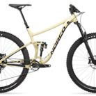 2019 Norco Sight A1 29 Bike