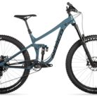 2019 Norco Sight A1 Women's 27.5 Bike