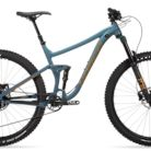 2019 Norco Sight A2 27.5 Bike