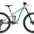 2019 Norco Sight A2 Women's 27.5 Bike