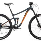2019 Norco Sight A3 27.5 Bike