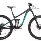 2019 Norco Sight A3 Women's 27.5 Bike
