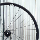 C138_8150_carbon_wheel