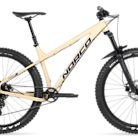 2019 Norco Torrent HT 2 Bike