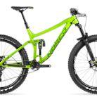 2019 Norco Torrent FS 1 Bike