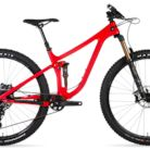 2019 Norco Optic C1 Women's 29 Bike