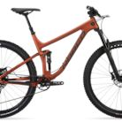 2019 Norco Optic C2 27.5 Bike