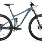 2019 Norco Optic A1 27.5 Bike